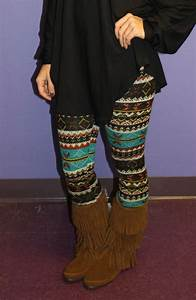 15 best Moccasin Boot Outfits images on Pinterest | Boot outfits Fringe boots and Love