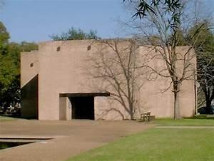 the art daily with Lydia: Mark Rothko, Rothko Chapel (1971)