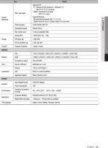 Snr73200wn Network Video Recorder User Manual Hanwha Techwin