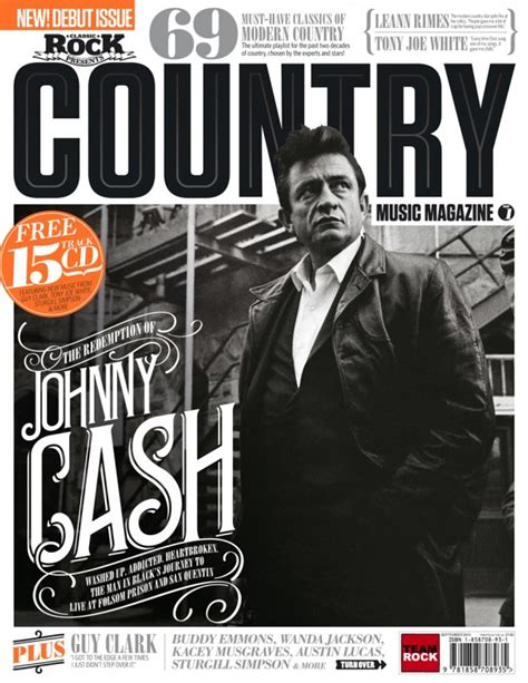 country news uk s classic rock mag launching new country magazine saving country music