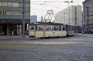 Bus Erfurt Berlin : magdeburg historiscche bilder md tatra wagen bei der ~ A.2002-acura-tl-radio.info Haus und Dekorationen