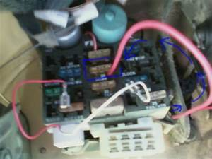 Vdp Speaker Bar Wiring Harness  Vdp  Free Printable Wiring