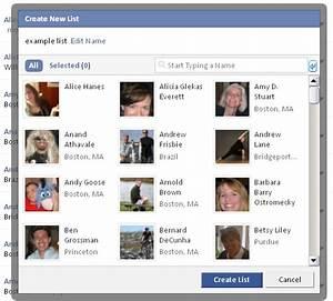 btrandolph.com | rein in the 'new' facebook – friend ...