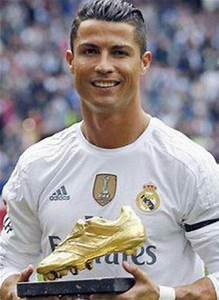 Cristiano Ronaldo Soccer Player - Bing images