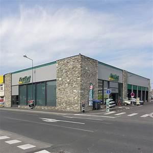 Feu Vert Cherbourg : serge renaudie atelier ville paysage ~ Medecine-chirurgie-esthetiques.com Avis de Voitures