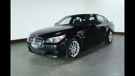 Bmw For Sale In Ohio by 2006 Bmw M5 For Sale In Canton Ohio Jeff S Motorcars