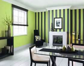 choosing colours for your home interior interior designing secrets and decorate your home easily