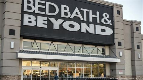 bed bath beyond greensboro nc square shopping center in brookfield sold