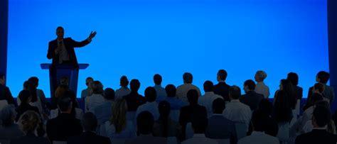 keynote speaker workshops ernst enterprises llc