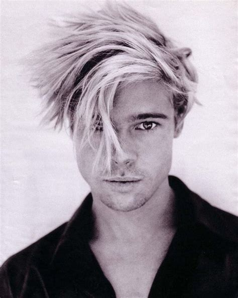 awesome asymmetrical haircuts men vibe