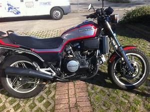 Honda Vf 750 : 65 best images about honda vf750 on pinterest bikes bari and shadows ~ Melissatoandfro.com Idées de Décoration