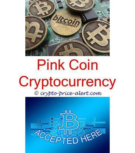 Coinbase currently allows you to buy bitcoin, litecoin or ethereum with three fiat currencies depending on where you are based which are us dollars, euros or gbp pound sterling. bitcoin wiki public key bitcoin - buy bitcoin with bank of ...