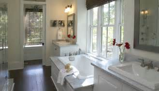 cottage bathrooms ideas master bathroom low country vacation cottage idea homes bathroom ideas planning