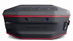 Bluetooth Box Teufel : teufel rockster go im test computer bild ~ Eleganceandgraceweddings.com Haus und Dekorationen