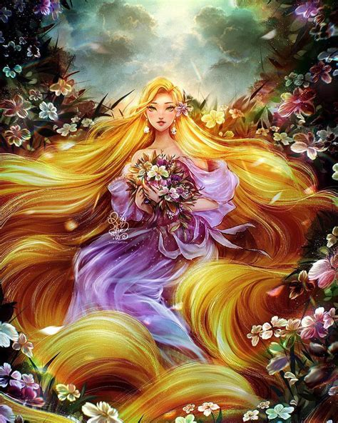 All Disney Princess including Raya in ROY THE ART amazing ...