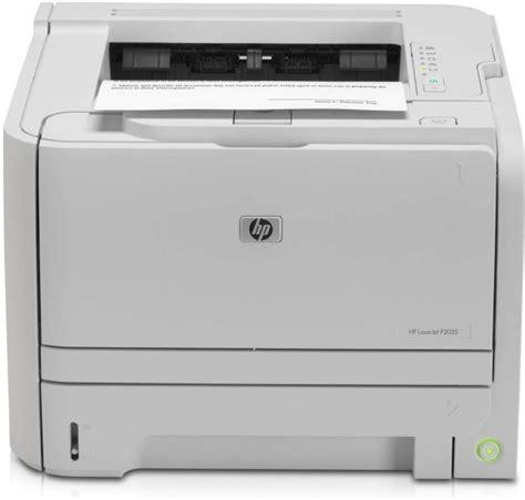 تحميل برنامج تعريفات عربي لويندوز مجانا hp تحميل تعريف طابعة hp laserjet p2035 لويندوز 7/8/10/xp. طابعة اتش بي ليزر جت برو (p2035)، ابيض (CE461A) - Printer, Scanner & Fax - ملحقات الحاسب - أجهزة ...