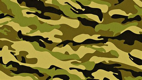 Camo Background Camouflage Desktop Wallpapers Wallpaper Cave