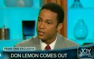 Rod 2.0:Beta #gay #news #lgbt #gaynews: WATCH: Don Lemon ...