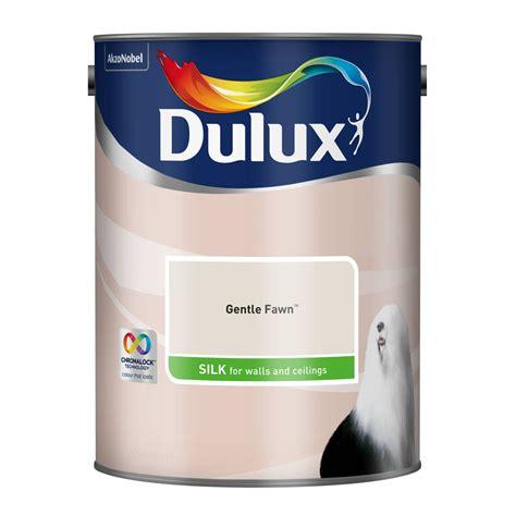 dulux matt emulsion paint