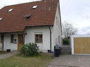 Häuser Mieten Bayreuth Umgebung by Haus Mieten In Fr 228 Nkische Schweiz