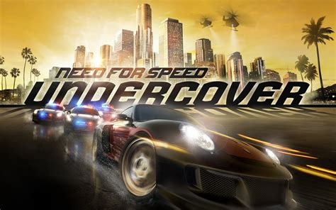 speed undercover wallpapers hd wallpapers id