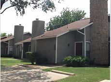 Highland Villas Apartments Arlington, TX 76014