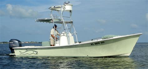 Charter Boat Ta Florida by Island Fishing Charters With Capt Tom Chaya