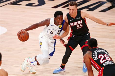 Pacers vs Heat Game 4 NBA Odds, Preview and Predictions