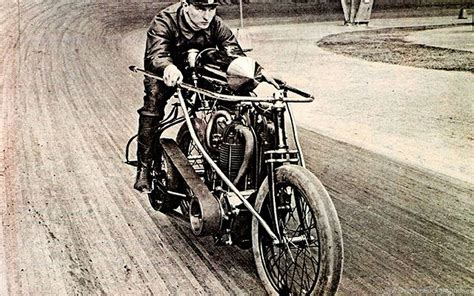 Vintage Motorcycle Wallpapers Wallpapers Cave Desktop