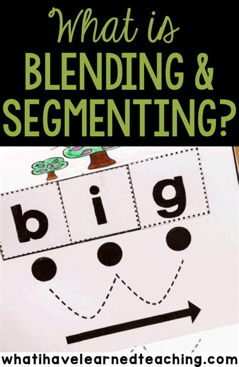 HD wallpapers blending words worksheets for kindergarten