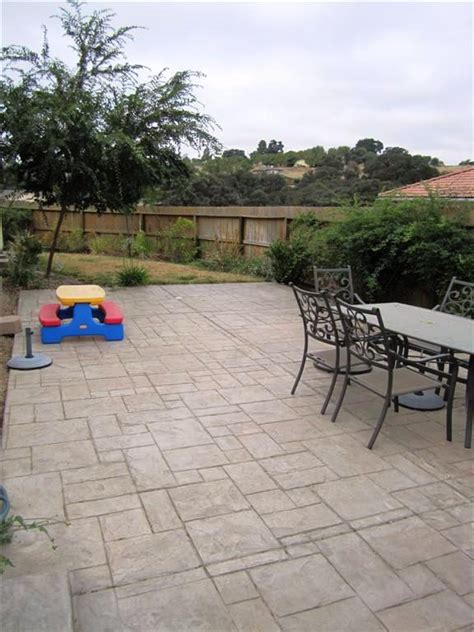paso robles real estate price reduced again great buy