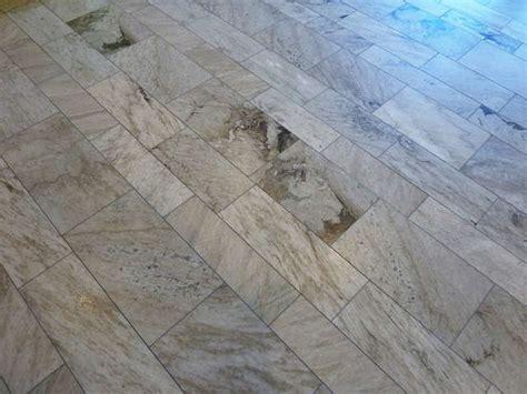 top  ways  clean marble floors vacuum companion
