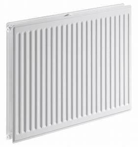 Radiateur Gaz Design : radiateur chaudi re gaz ~ Edinachiropracticcenter.com Idées de Décoration
