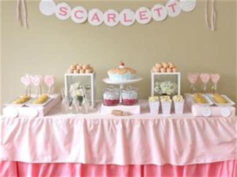 decoration pour anniversaire bebe 1 an visuel 6
