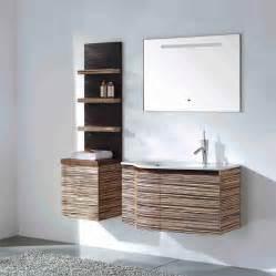 bathrooms ideas pictures móveis de casa de banho modernos fotos e imagens