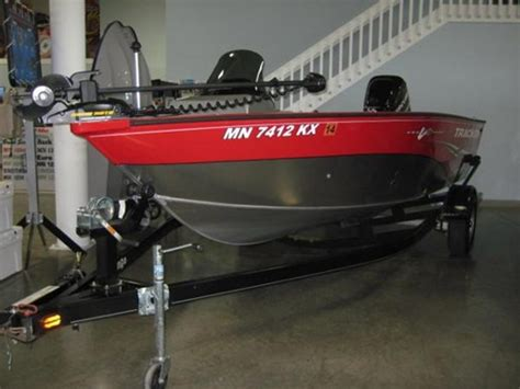 Bass Tracker Boats For Sale In Sc by Bass Tracker 1750 Proguide Sc 2012 Used Boat For Sale In