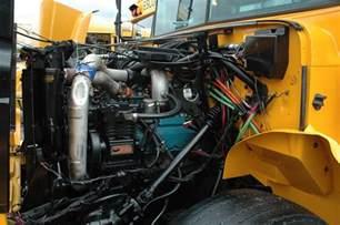 similiar international school bus engine diagram keywords international maxxforce wiring diagram wiring engine diagram