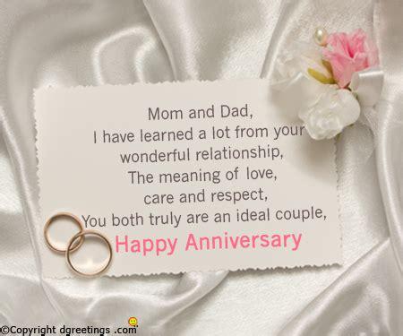 anniversary quotes  parents