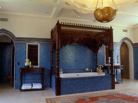 mediterranean style bathroom design hgtv pictures ideas
