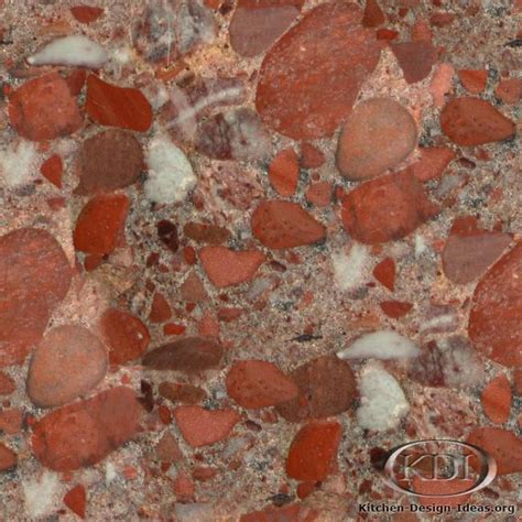 kitchen countertops backsplash rosso marinace granite kitchen countertop ideas