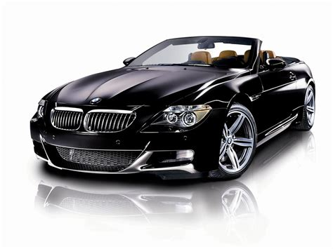 2007 Bmw M6 Limited Edition Pictures, History, Value