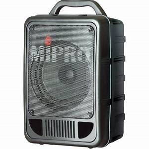 Lautsprecher B Ware : sonderposten mipro ma 705 d aktiv lautsprecher musikhaus ~ Orissabook.com Haus und Dekorationen