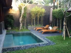 Best Pool Waterline Tile by 25 Best Ideas About Plunge Pool On Pinterest Small