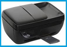 Hp officejet 3835 mobile printer is one of the printers from hp. Driver Hp Deskjet Ink Advantage 3835 - Download Driver Printer All