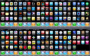 app iphone 1000 images about apps on