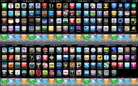 apps for iphone 1000 images about apps on