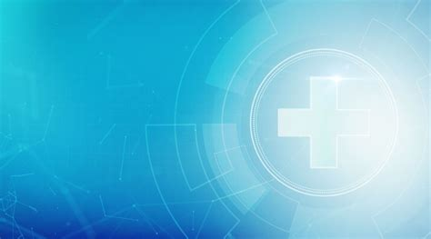 important health information update news post william