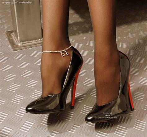 Queen Of Spades Anklet  Mywickedjewelrym. Asperger Bracelet. Mother Pendant. Silver Arrow Bracelet. Zircon Necklace. Large Diamond Earrings. Rose Gold And Platinum Wedding Band. Diamond Eternity Bangle. Acrylic Watches