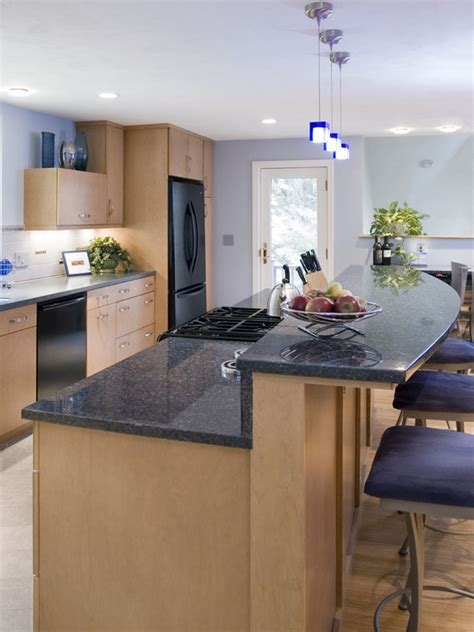 multi level kitchen island multi level kitchen island kitchen ideas
