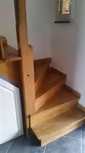 Relooker Escalier En Bois relooker un escalier en bois dans un appartement d aix en